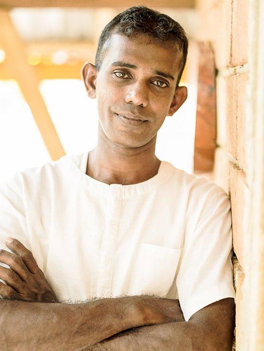 Sumith-Dammika-Bamboo-Massage-Ahungalla